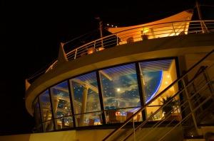 cruise-778537_1280